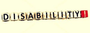 Disability1
